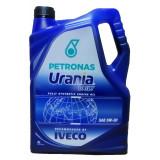 Ulei motor Urania Daily 5W-30 13455015 5L