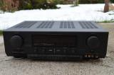 Amplificator Philips FR 951