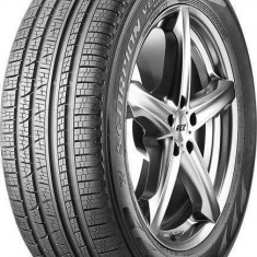 Anvelopa all season Pirelli Scorpion Verde 265/50R20 107V ECO MS - Anvelope All Season