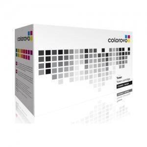 Consumabil Colorovo Toner 15X-BK Black foto mare