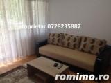 Inchiriere apartament 2 camere Parc Moghioros București, Etajul 1