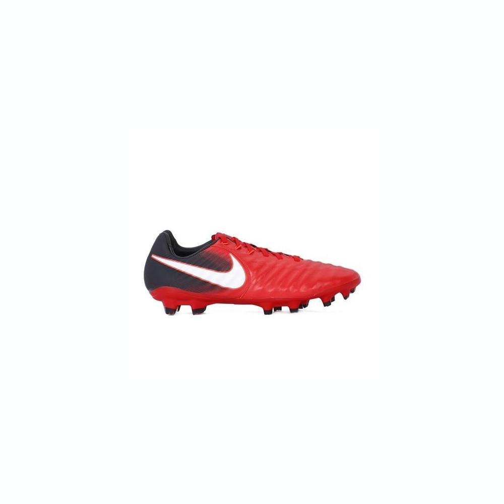 Ghete Fotbal Nike Tiempo Legacy Iii FG 897748616 foto. Mărește imagine e3ea0fc1d2