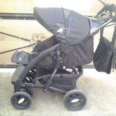 Mother Care / Trenton / carucior copii 0 - 3 ani, Altele, Mothercare