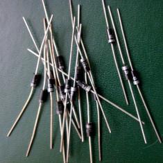 diode pl16z