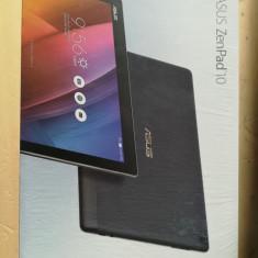 Asus ZenPad 16 Gb | ZenPad10, Wi-Fi