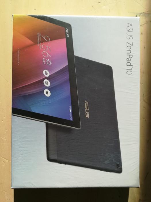 Asus ZenPad 16 Gb | ZenPad10
