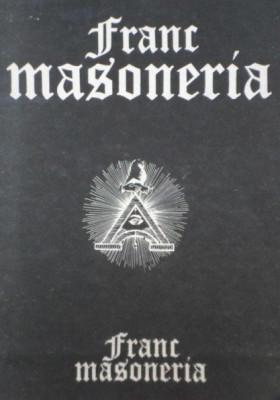 Francmasoneria [vol. I] - Radu Comanescu; Emilian M. Dobrescu foto