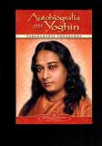 Paramahansa Yogananda - Autobiografia unui yoghin, 564 pag