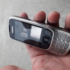 Carcasa Nokia 6303 Originala