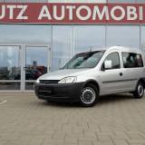 Opel Combo C, Motorina/Diesel, Break