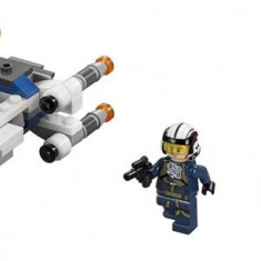 Lego Star Wars U-Wing - 75160
