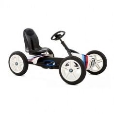 Kart Berg BMW Street Racer Berg Toys