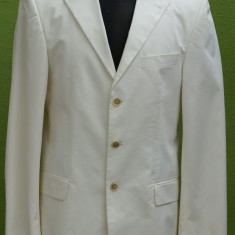 Costum alb  Tommy Hilfiger