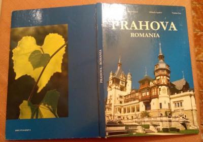 Prahova- Romania. Album Foto - Paul Agarici, Natalia Sitcai, M. Agarici, V. Ene foto