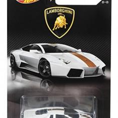 Jucarie Hot Wheels Lamborghini Countach Car - Masinuta electrica copii Mattel
