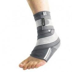 Suport Glezna LiveUp - Articole ortopedice