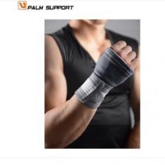 Suport incheietura mana - Articole ortopedice