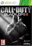 AcTiVision Call of Duty Black Ops 2 (XBOX 360)