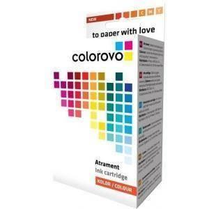 Consumabil Colorovo Cartus 803-M Magenta foto