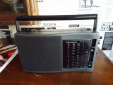 Radio Grundig PRIMA BOY 75 K, Analog