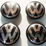 Capacele jante VW Touareg / Transporter T5 T6