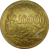 ROMANIA, 10000 lei 1947 * cod 53.5.18, Alama