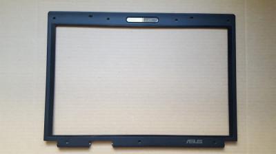 Rama display:Asus X59SL,X50-13GNLF30P023 foto