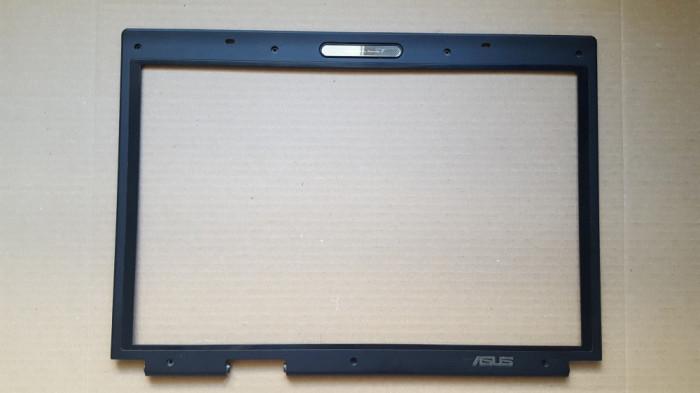 Rama display:Asus X59SL,X50-13GNLF30P023 foto mare