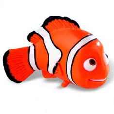 Figurina Nemo, Bullyland