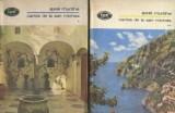 Axel Munthe - Cartea de la San-Michele ( 2 vol. )