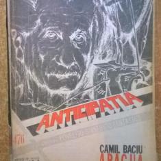 Colectia Povestiri Stiintifico-Fantastice nr. 476