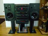 Linie audio   siemens