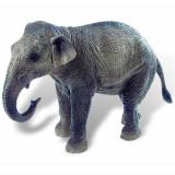 Figurina Elefant Indian Deluxe, Bullyland
