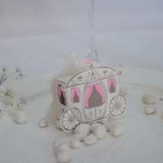 Marturii nunta-cutiuta bomboane Calesca