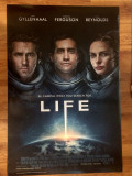 Poster Life - 101.5 x 68.5 cm, Alte tipuri suport, Altele