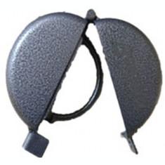 Capac protectie din otel pentru buson rezervor camion universal AL-140518-11