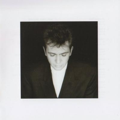 Peter Gabriel Shaking The Tree 16 Golden Greats (cd) foto