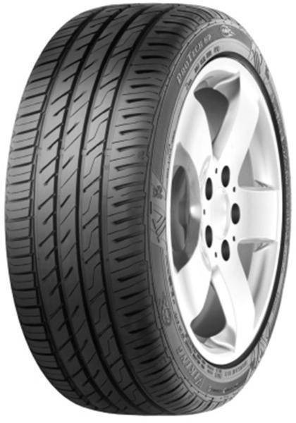 Anvelopa Vara Viking Protech Hp 225/40R18 92Y XL