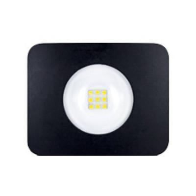 Bec LED Integral Portabil 4.0W 2700K 470LM foto