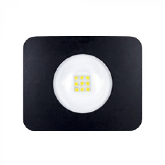 Bec LED Integral Portabil 4.0W 2700K 470LM foto mare
