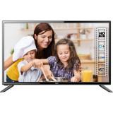 Televizor Nei LED 19 NE4000 48cm HD Ready Black
