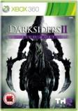 Darksiders 2 (Xbox360), Thq