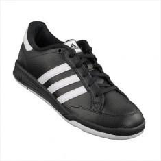 Adidasi Copii Adidas Oracle K G19204, Marime: 38, 38 2/3, Negru