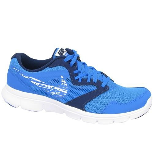 Adidasi Copii Nike Flex Experience 3 GS 653701402 foto mare
