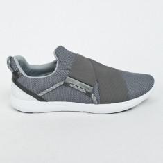 Under Armour - Pantofi Ua W Precision X - Adidasi dama