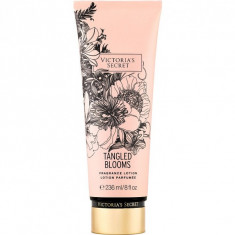 Lotiune - Tangled Blooms, Victoria's Secret, 236 ml