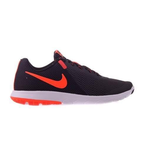 Adidasi Femei Nike Flex Experience RN 5 844514001 foto mare