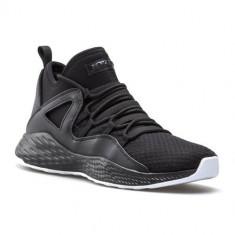 Adidasi Barbati Nike Jordan Formula 23 881465010