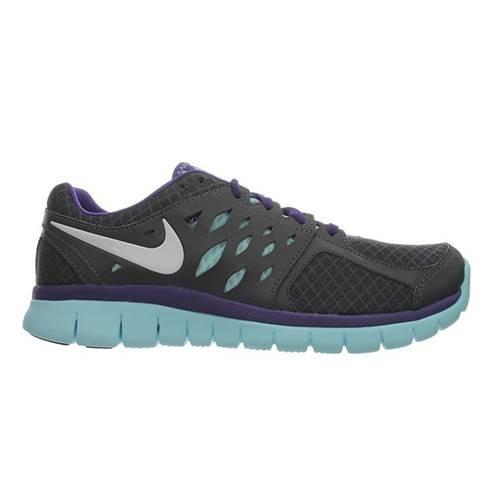 Adidasi Femei Nike Wmns Flex 2013 Run Msl 580441017