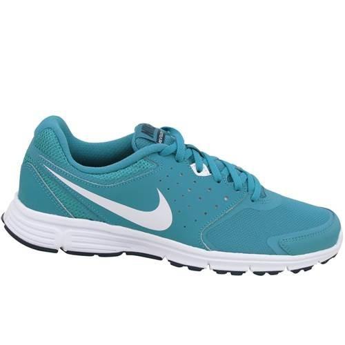 Adidasi Barbati Nike Revolution EU 706583401